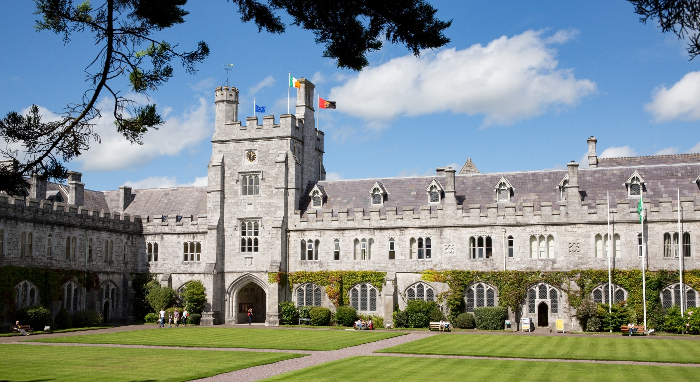 UCC Summer Beds, Cork | Welcome Official Website on map of the ring of kerry, map of co cork, map of roscommon county, map of west cork, map of mayo, map of coleraine, map of cork harbour, map of longford county, map of wicklow, map of county kerry, map of watergrasshill, aerial view of cork city, map of sligo, map of westport, map of cork mountains, map of donegal, map of the cliffs of moher, map of douglas, map of armagh, map of kildare,